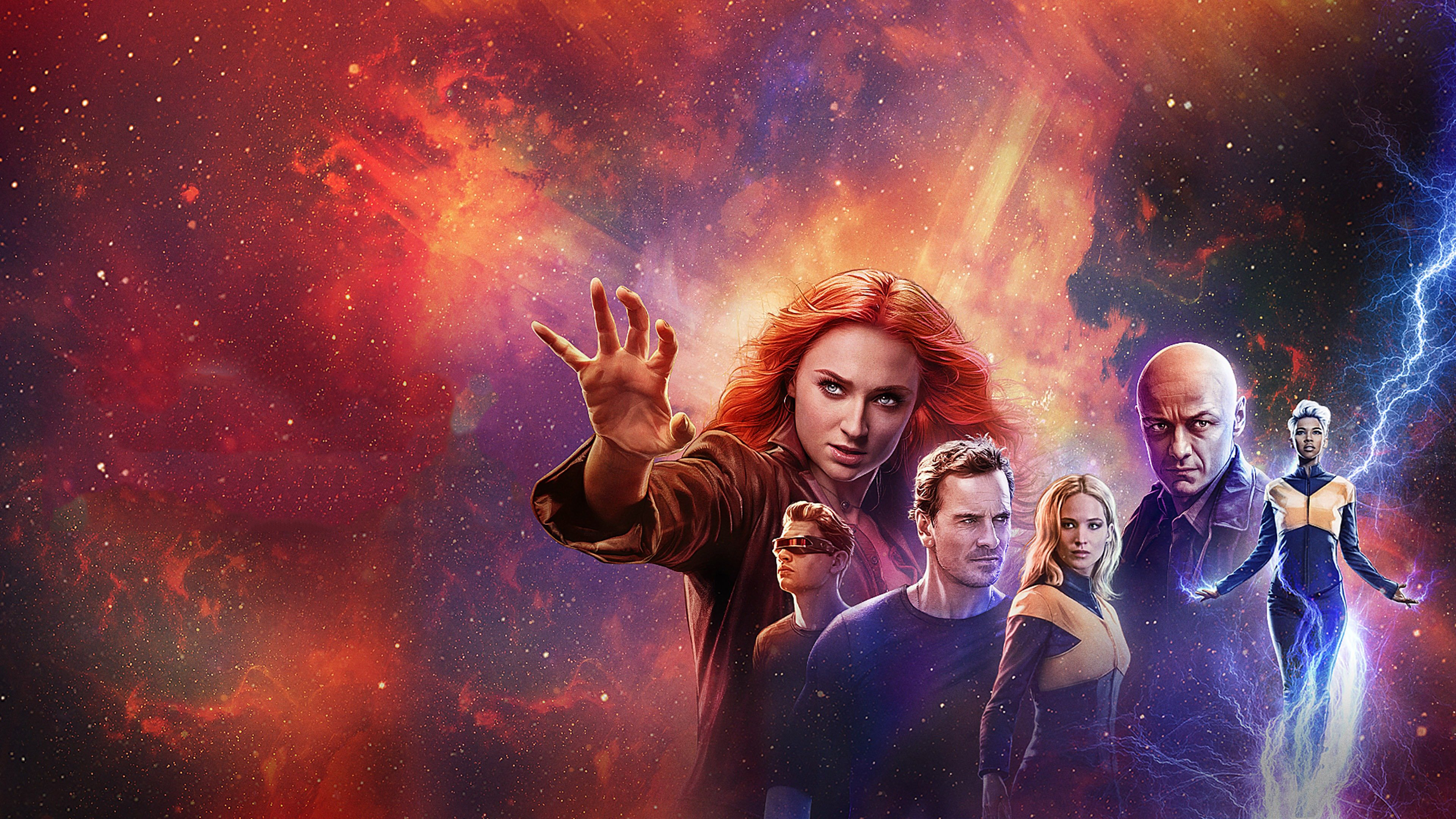 Wallpaper 4k X Men Dark Phoenix 2019 Poster 2019 Movies Wallpapers 4k Wallpapers Hd Wallpapers Jean Grey Wallpapers Movies Wallpapers X Men Dark Phoenix Wallpapers