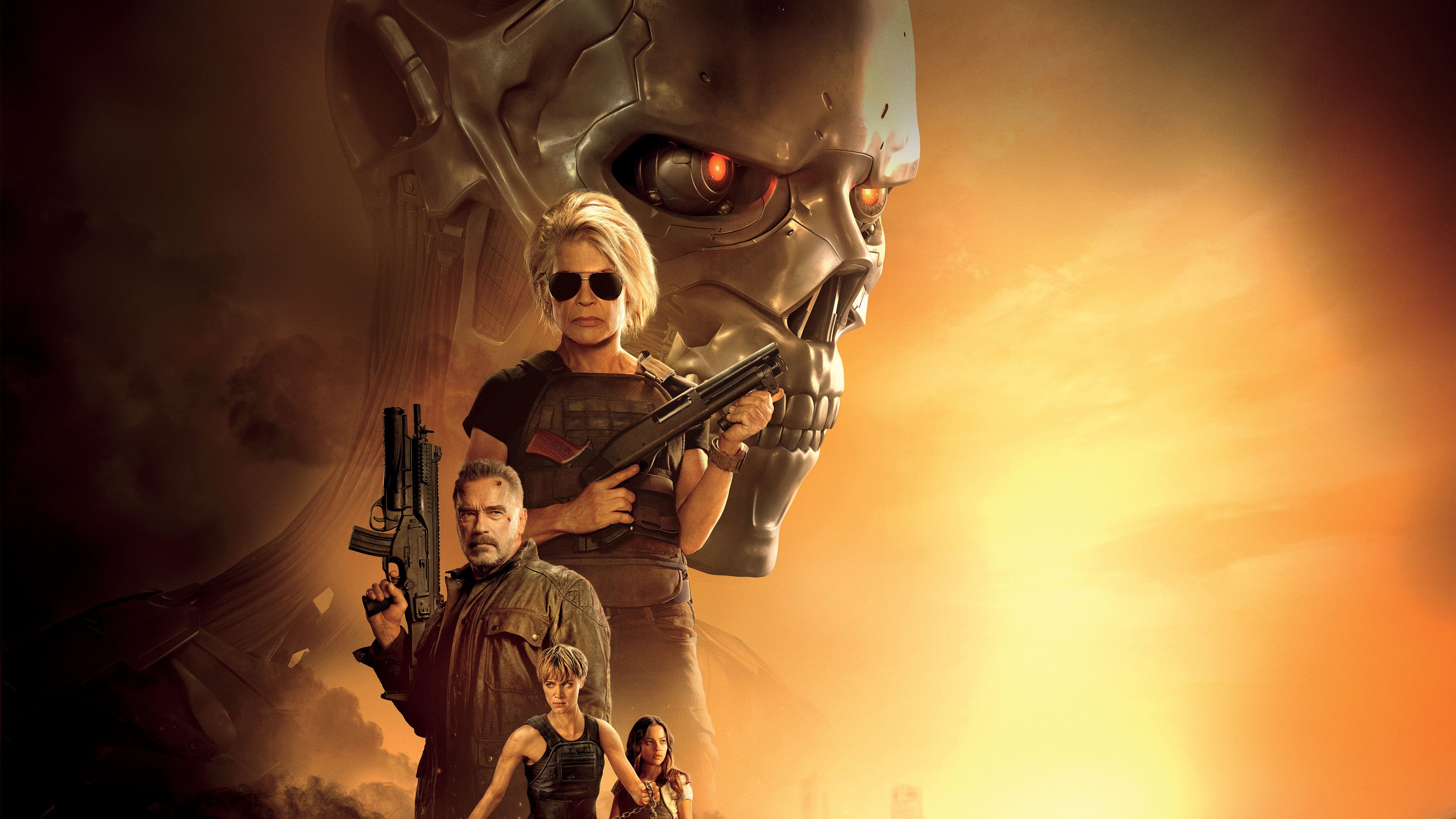 2019 terminator dark fate 1570395311 - 2019 Terminator Dark Fate - terminator wallpapers, terminator dark fate wallpapers, terminator 6 wallpapers, movies wallpapers, hd-wallpapers, arnold schwarzenegger wallpapers, 5k wallpapers, 4k-wallpapers, 2019 movies wallpapers