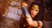 2019 wonder woman cosplay 1572367294 200x110 - 2019 Wonder Woman Cosplay - wonder woman wallpapers, superheroes wallpapers, hd-wallpapers, cosplay wallpapers, 4k-wallpapers
