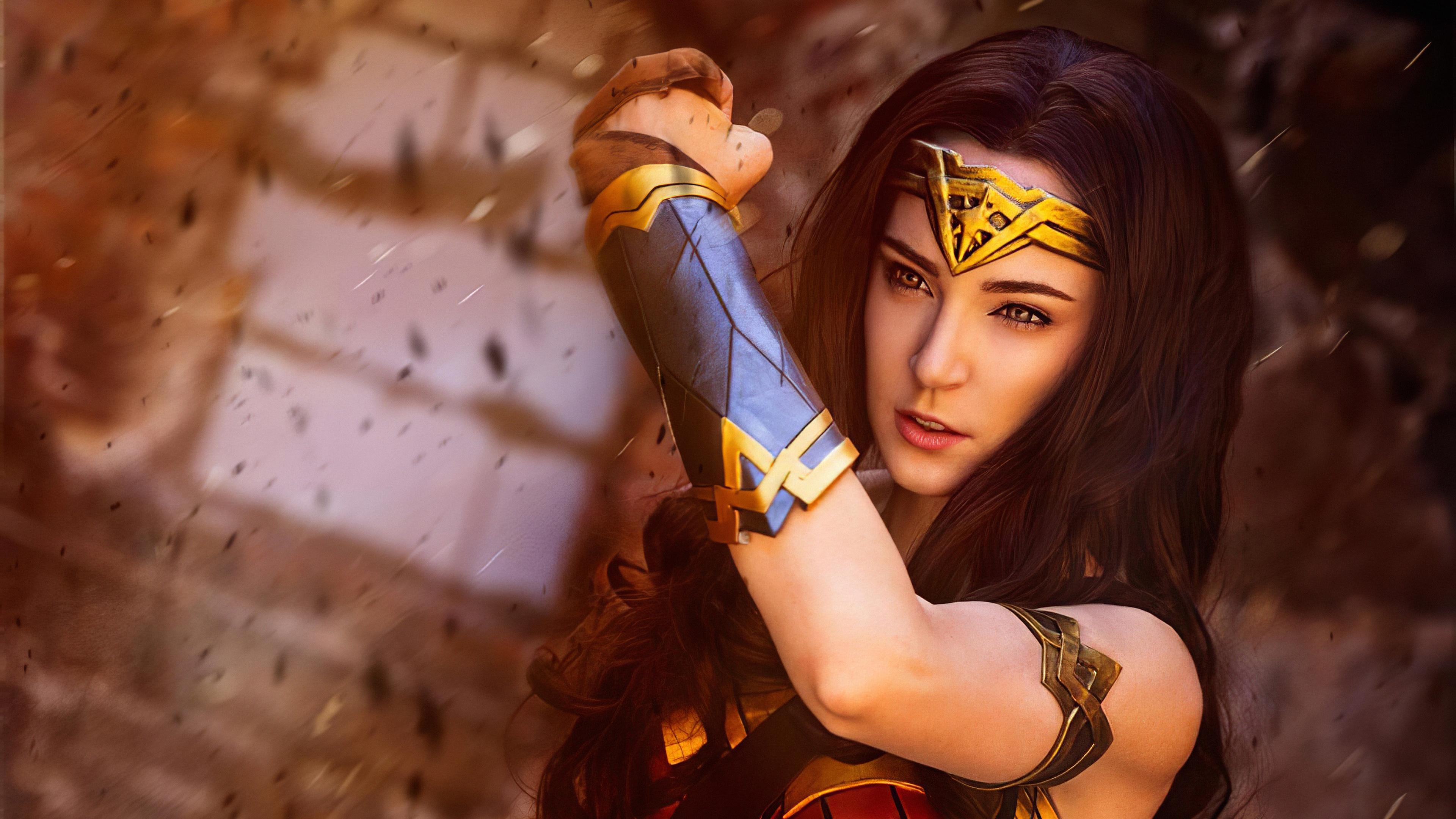 2019 wonder woman cosplay 1572367294 - 2019 Wonder Woman Cosplay - wonder woman wallpapers, superheroes wallpapers, hd-wallpapers, cosplay wallpapers, 4k-wallpapers