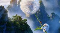 abominable animated movie 1570919687 200x110 - Abominable Animated Movie - hd-wallpapers, animated movies wallpapers, abominable wallpapers, 4k-wallpapers, 2019 movies wallpapers