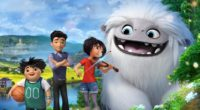 abominable movie 1570395356 200x110 - Abominable Movie - hd-wallpapers, animated movies wallpapers, abominable wallpapers, 4k-wallpapers, 2019 movies wallpapers
