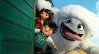 abominable 1572370950 200x110 - Abominable - hd-wallpapers, animated movies wallpapers, abominable wallpapers, 5k wallpapers, 4k-wallpapers, 2019 movies wallpapers