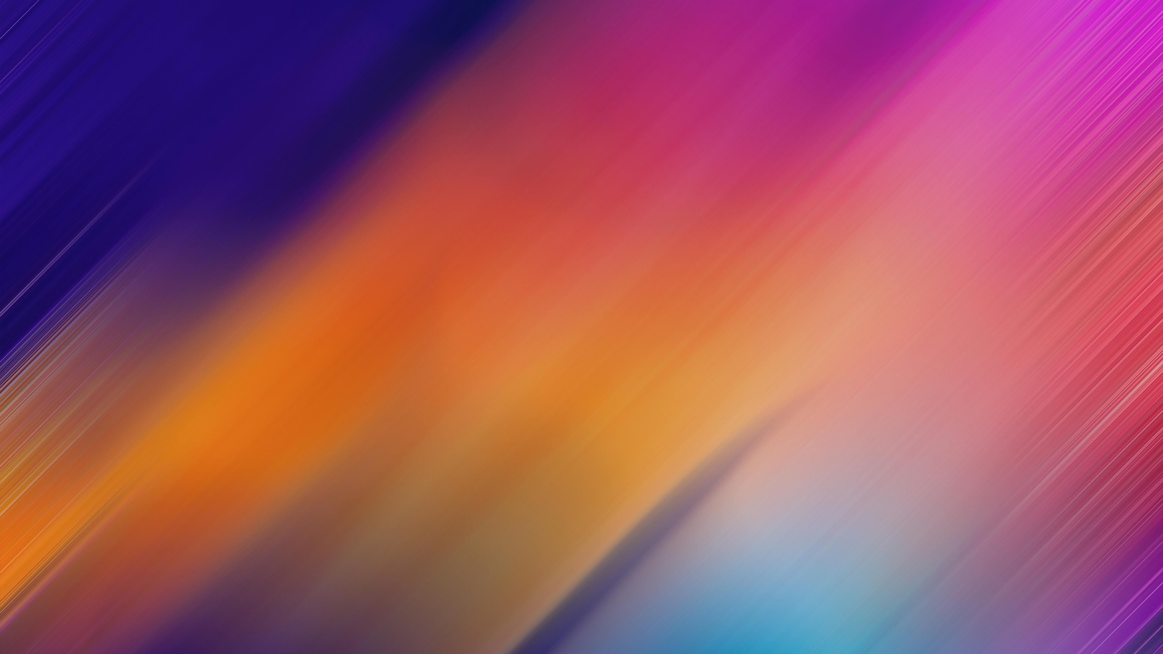 abstract gradient art 1570394904 - Abstract Gradient Art - hd-wallpapers, gradient wallpapers, digital art wallpapers, abstract wallpapers, 4k-wallpapers