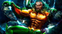 aquaman art 1570918658 200x110 - Aquaman Art - superheroes wallpapers, hd-wallpapers, artwork wallpapers, aquaman wallpapers, 8k wallpapers, 5k wallpapers, 4k-wallpapers