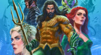 aquaman mera artwork 1570918548 200x110 - Aquaman Mera Artwork - superheroes wallpapers, mera wallpapers, hd-wallpapers, artwork wallpapers, aquaman wallpapers, 4k-wallpapers