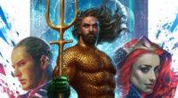 aquaman mera artworks 1570918674 200x110 - Aquaman Mera Artworks - superheroes wallpapers, hd-wallpapers, artwork wallpapers, art wallpapers, aquaman wallpapers, 4k-wallpapers