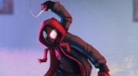 art spiderman miles morales 1572368598 200x110 - Art Spiderman Miles Morales - superheroes wallpapers, spiderman wallpapers, hd-wallpapers, digital art wallpapers, artwork wallpapers, artstation wallpapers, art wallpapers, 4k-wallpapers
