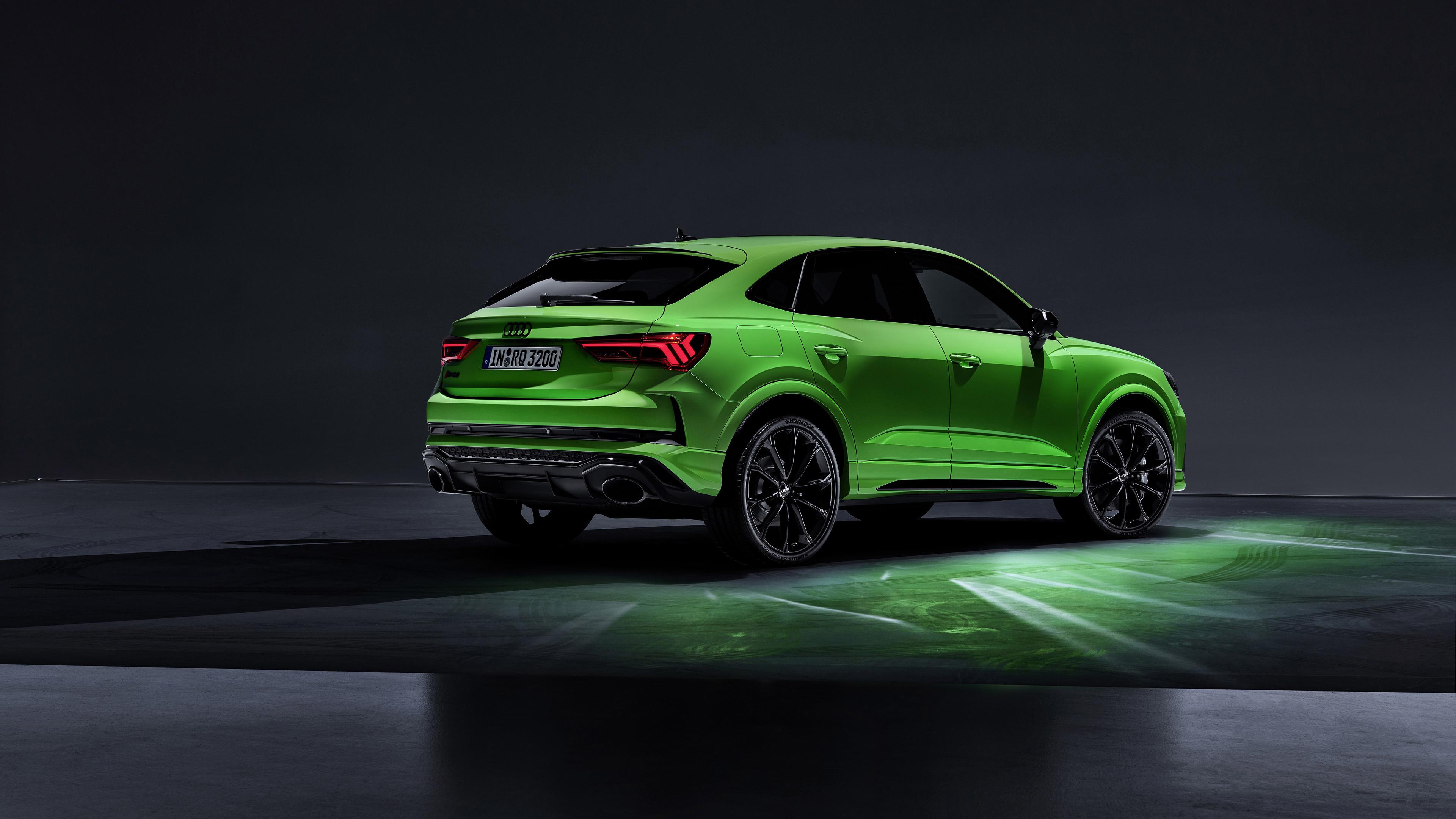audi rs q3 2019 1570392123 - Audi Rs Q3 2019 - hd-wallpapers, cars wallpapers, audi wallpapers, 4k-wallpapers