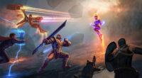 avengers endgame new 1572368613 200x110 - Avengers Endgame New - superheroes wallpapers, hd-wallpapers, avengers endgame wallpapers, artwork wallpapers, 4k-wallpapers