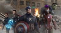 avengers endgame team 1570394435 200x110 - Avengers Endgame Team - superheroes wallpapers, hd-wallpapers, avengers endgame wallpapers, artwork wallpapers, 4k-wallpapers