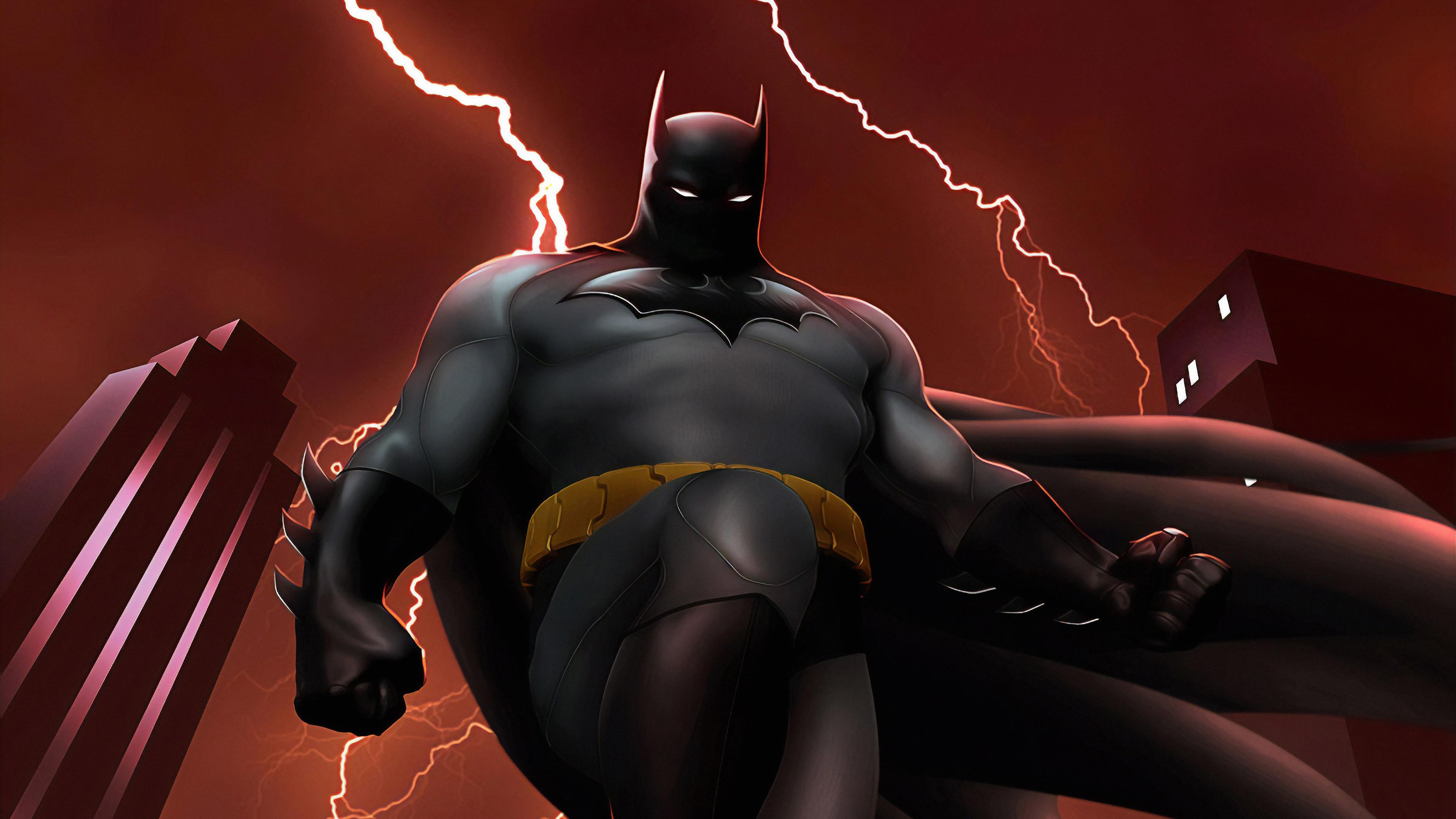 batman 2019 1570394263 - Batman 2019 - superheroes wallpapers, hd-wallpapers, digital art wallpapers, batman wallpapers, artwork wallpapers, artstation wallpapers, 4k-wallpapers