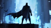 batman alone 1570918946 200x110 - Batman Alone - superheroes wallpapers, portrait wallpapers, hd-wallpapers, batman wallpapers, artwork wallpapers, 4k-wallpapers