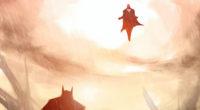 batman and superman art 1570394505 200x110 - Batman And Superman art - superman wallpapers, superheroes wallpapers, hd-wallpapers, digital art wallpapers, batman wallpapers, artwork wallpapers, artstation wallpapers, 4k-wallpapers