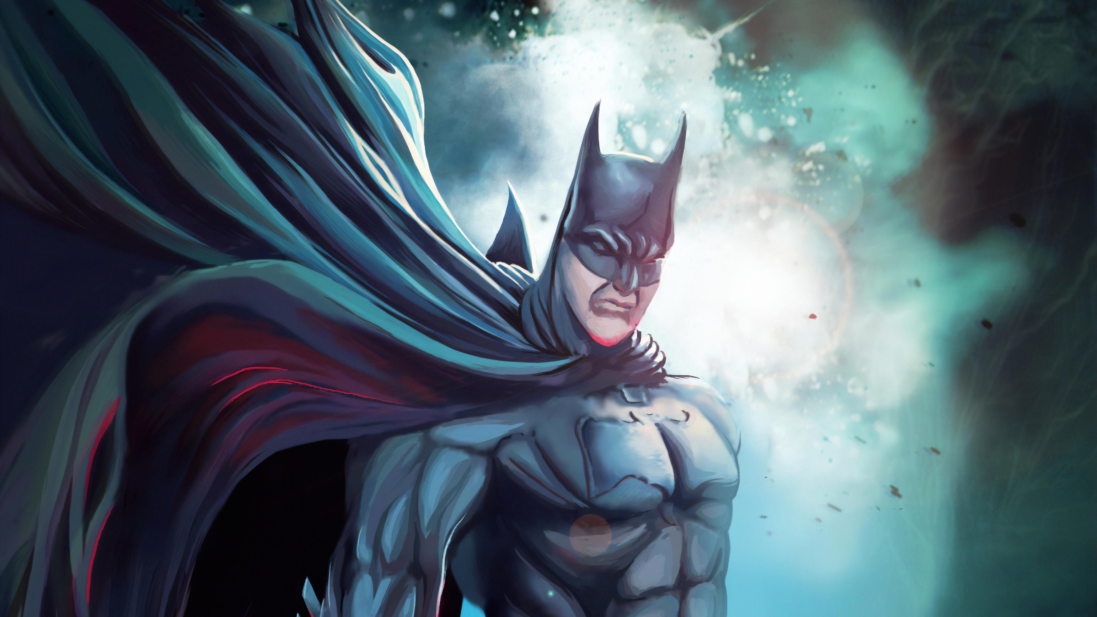 batman anger 1570918748 - Batman Anger - superheroes wallpapers, portrait wallpapers, hd-wallpapers, batman wallpapers, artwork wallpapers, 4k-wallpapers