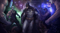 batman arkham city 4k 1570918651 200x110 - Batman Arkham City 4k - superheroes wallpapers, hd-wallpapers, digital art wallpapers, deviantart wallpapers, batman wallpapers, artwork wallpapers, artist wallpapers, 4k-wallpapers