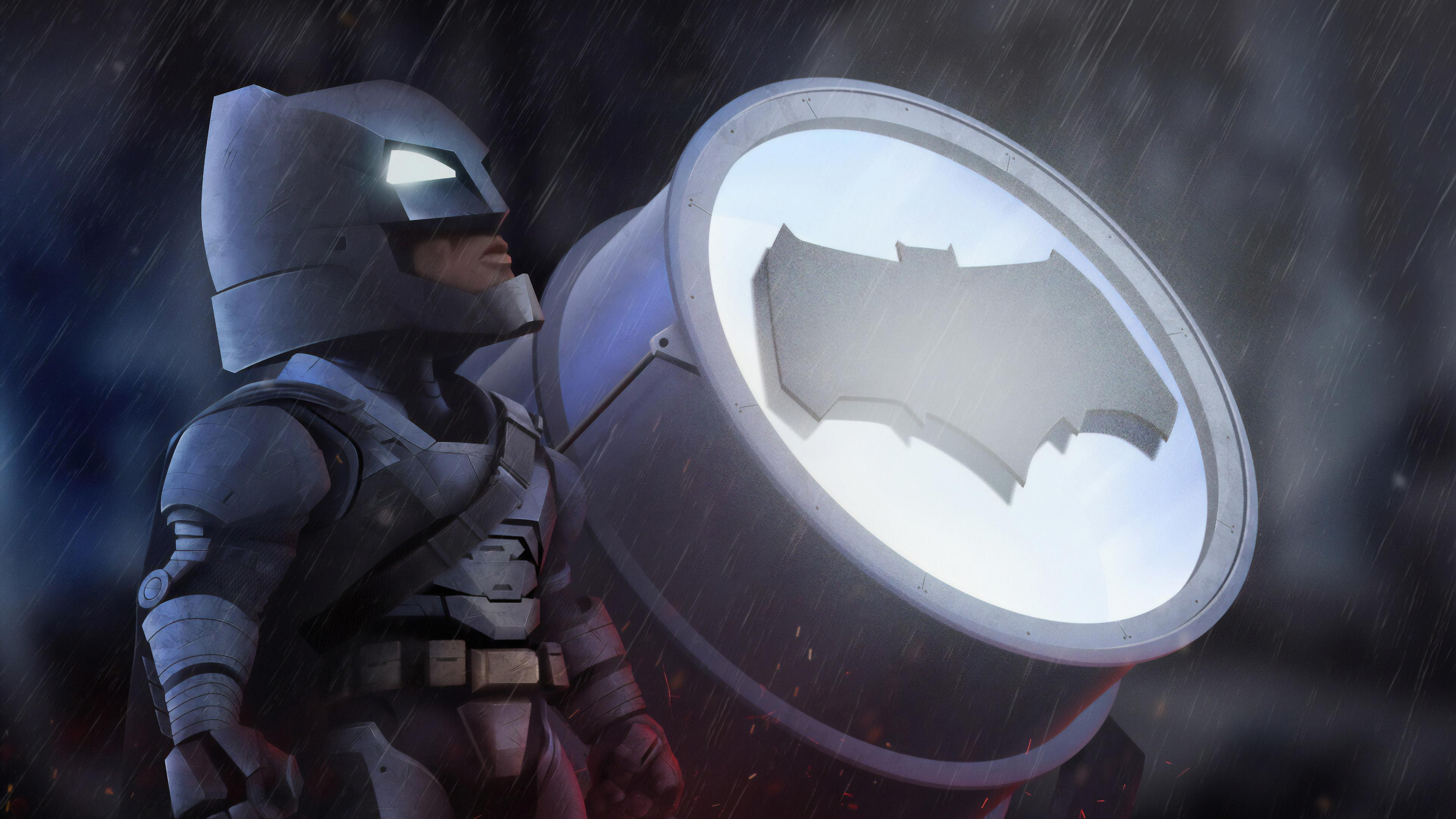 batman batsignal 1570394508 - Batman Batsignal - superheroes wallpapers, hd-wallpapers, digital art wallpapers, batman wallpapers, artwork wallpapers, artstation wallpapers, 4k-wallpapers