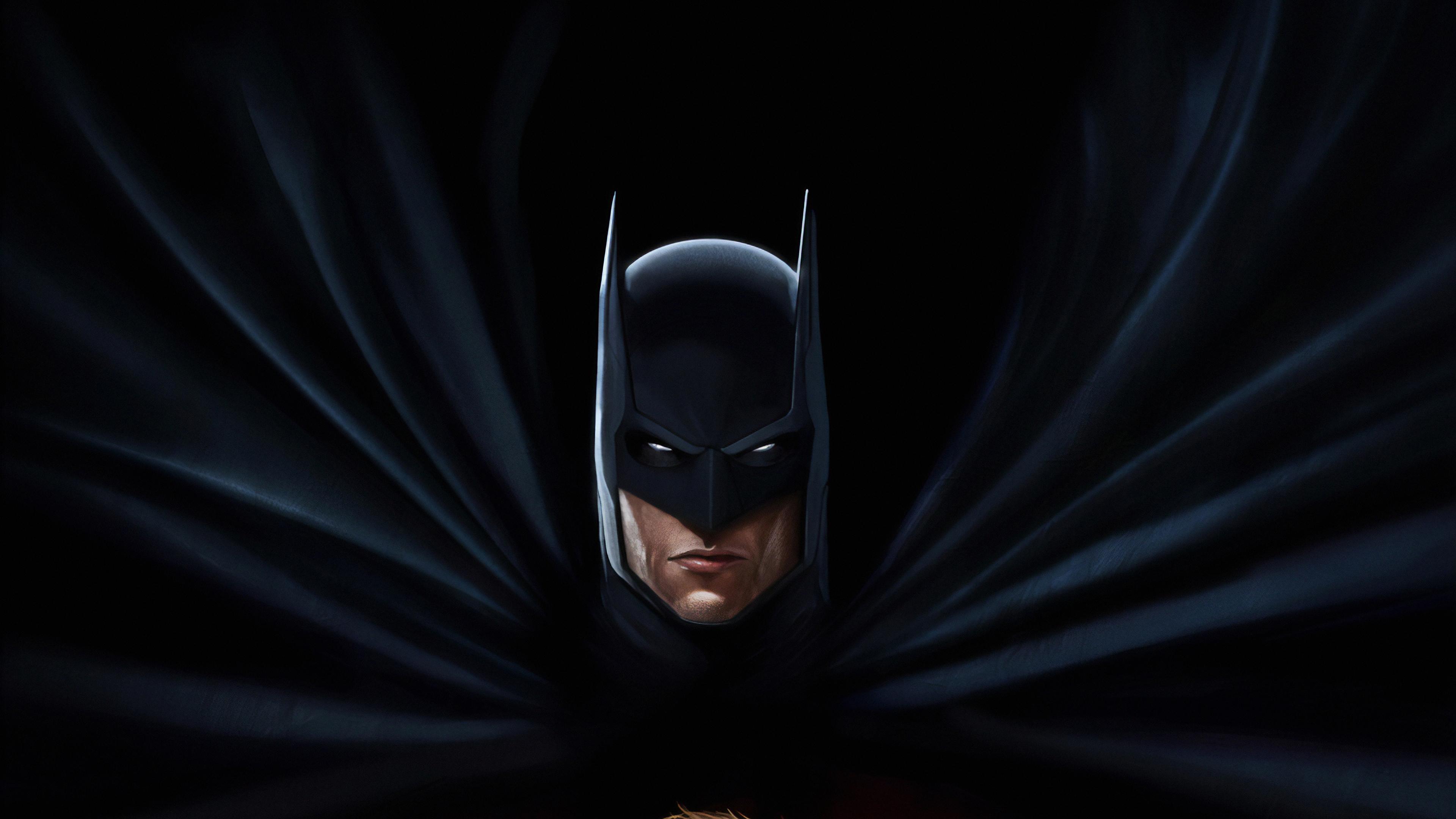 batman black cape 1572368498 - Batman Black Cape - superheroes wallpapers, hd-wallpapers, digital art wallpapers, deviantart wallpapers, batman wallpapers, artwork wallpapers, 4k-wallpapers