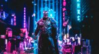 batman cyberpunk art 1572368315 200x110 - Batman Cyberpunk Art - superheroes wallpapers, hd-wallpapers, digital art wallpapers, deviantart wallpapers, cyberpunk wallpapers, batman wallpapers, artwork wallpapers, artist wallpapers, 4k-wallpapers
