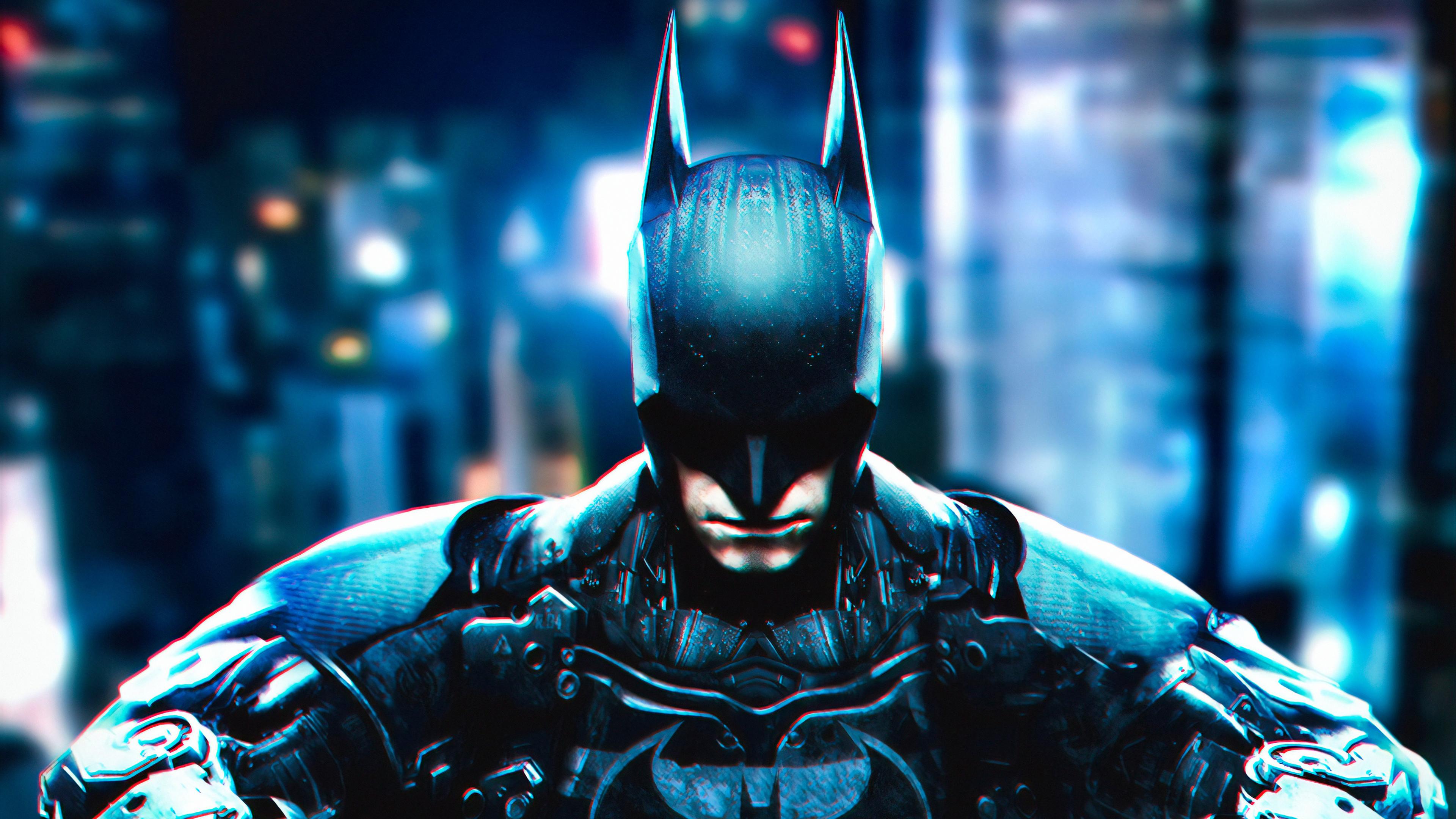 batman dark arts 1570394279 - Batman Dark Arts - superheroes wallpapers, hd-wallpapers, digital art wallpapers, batman wallpapers, artwork wallpapers, artstation wallpapers, 4k-wallpapers