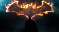 batman dark knight fire logo 1572368974 200x110 - Batman Dark Knight Fire Logo - superheroes wallpapers, hd-wallpapers, digital art wallpapers, batman wallpapers, artwork wallpapers, artstation wallpapers