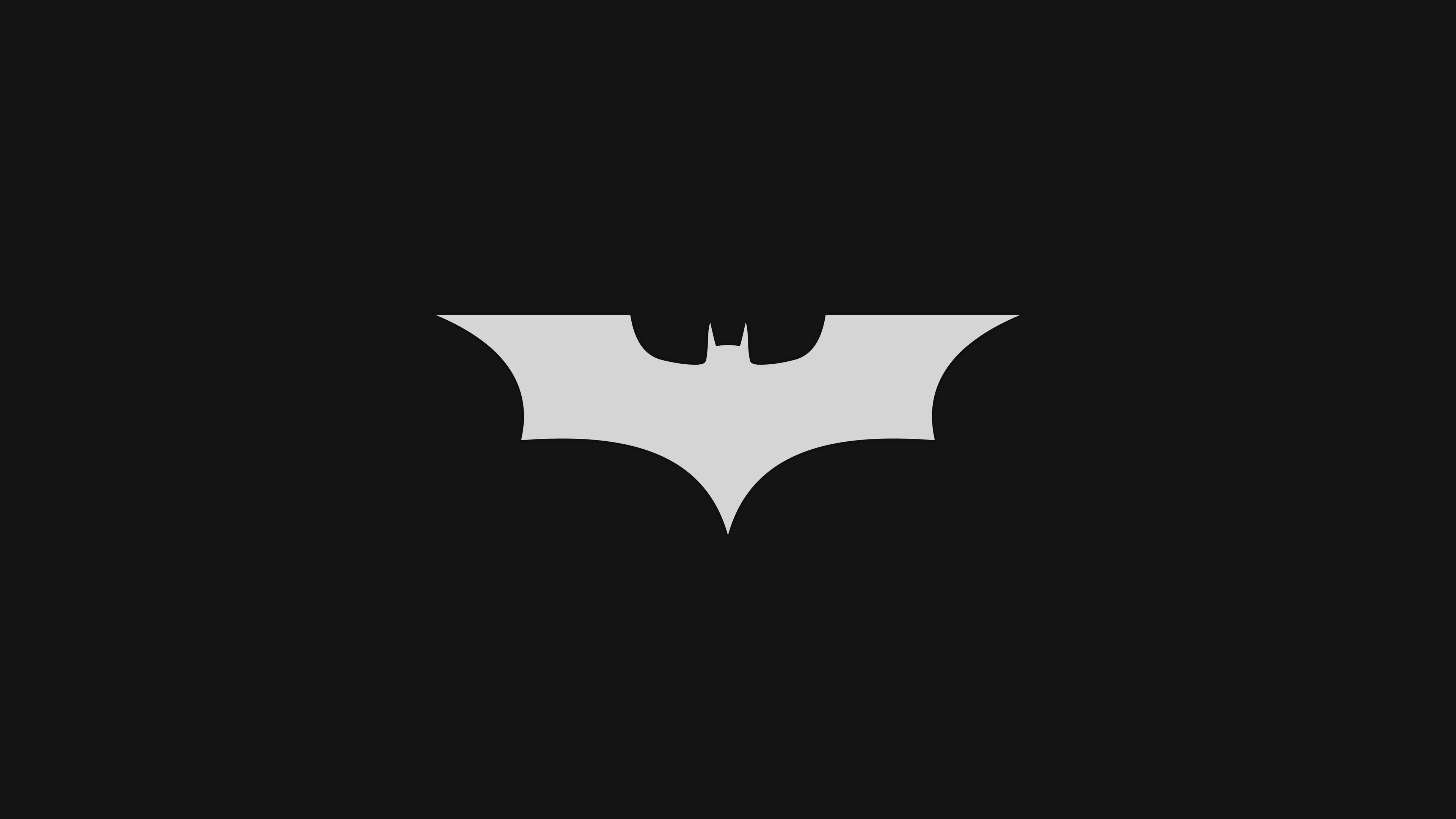 batman dark minimal logo 1572368848 - Batman Dark Minimal Logo - superheroes wallpapers, minimalist wallpapers, minimalism wallpapers, hd-wallpapers, digital art wallpapers, dark wallpapers, batman wallpapers, artwork wallpapers, artist wallpapers, 4k-wallpapers