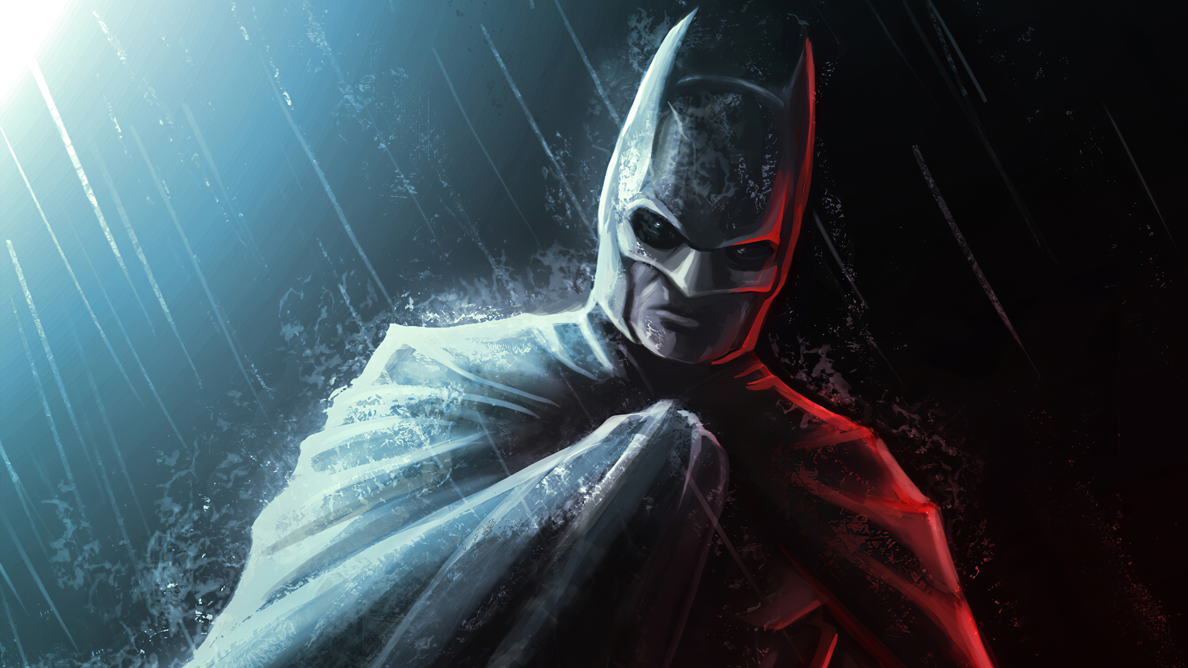 batman darkness 1572368860 - Batman Darkness - superheroes wallpapers, hd-wallpapers, digital art wallpapers, batman wallpapers, artwork wallpapers, artstation wallpapers, artist wallpapers, 4k-wallpapers