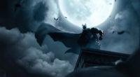 batman darknight 1570394842 200x110 - Batman Darknight - superheroes wallpapers, hd-wallpapers, digital art wallpapers, batman wallpapers, artwork wallpapers, artstation wallpapers, 4k-wallpapers