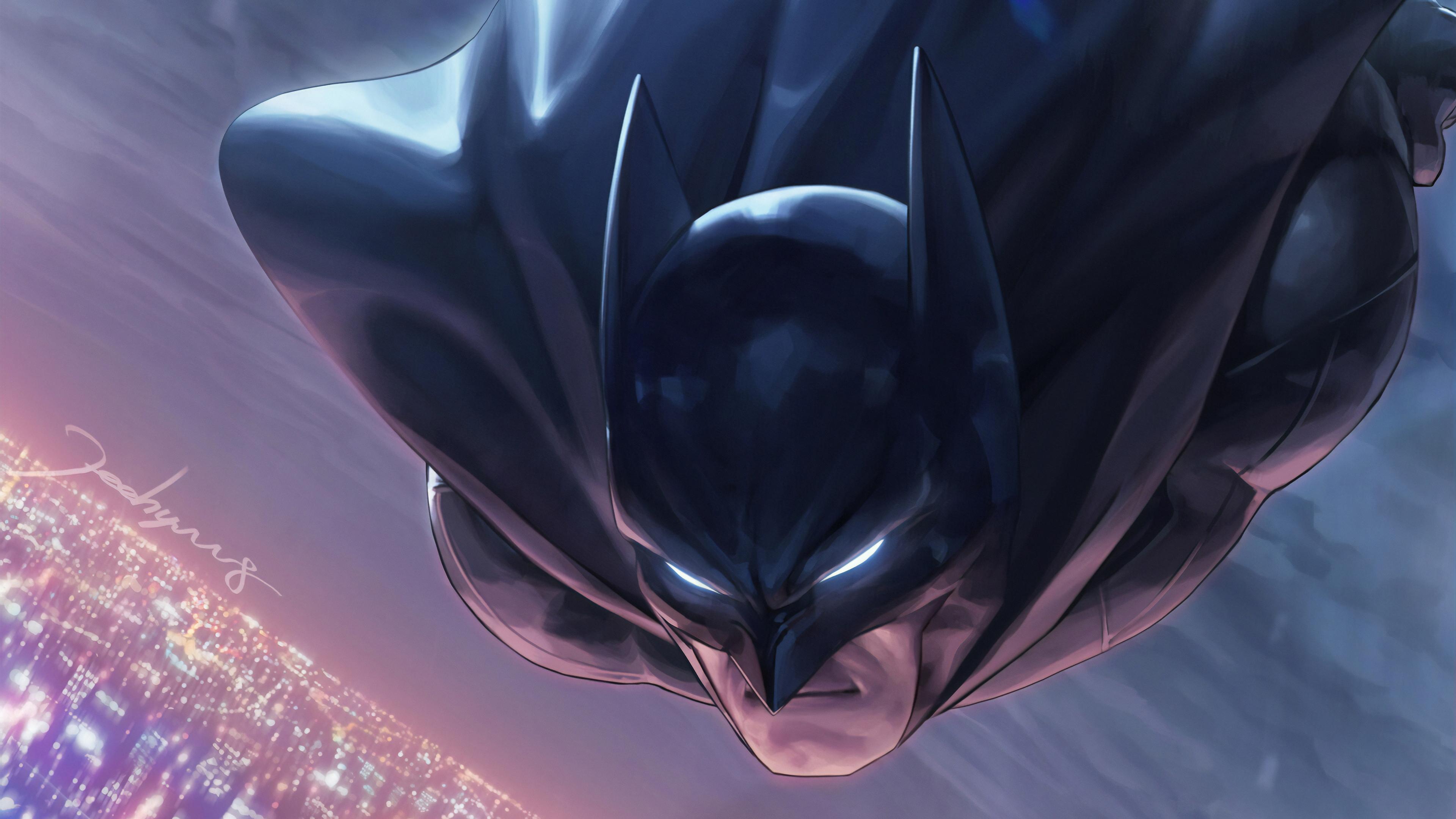 batman face closeup 1570394649 - Batman Face Closeup - superheroes wallpapers, hd-wallpapers, digital art wallpapers, batman wallpapers, artwork wallpapers, artstation wallpapers, 4k-wallpapers