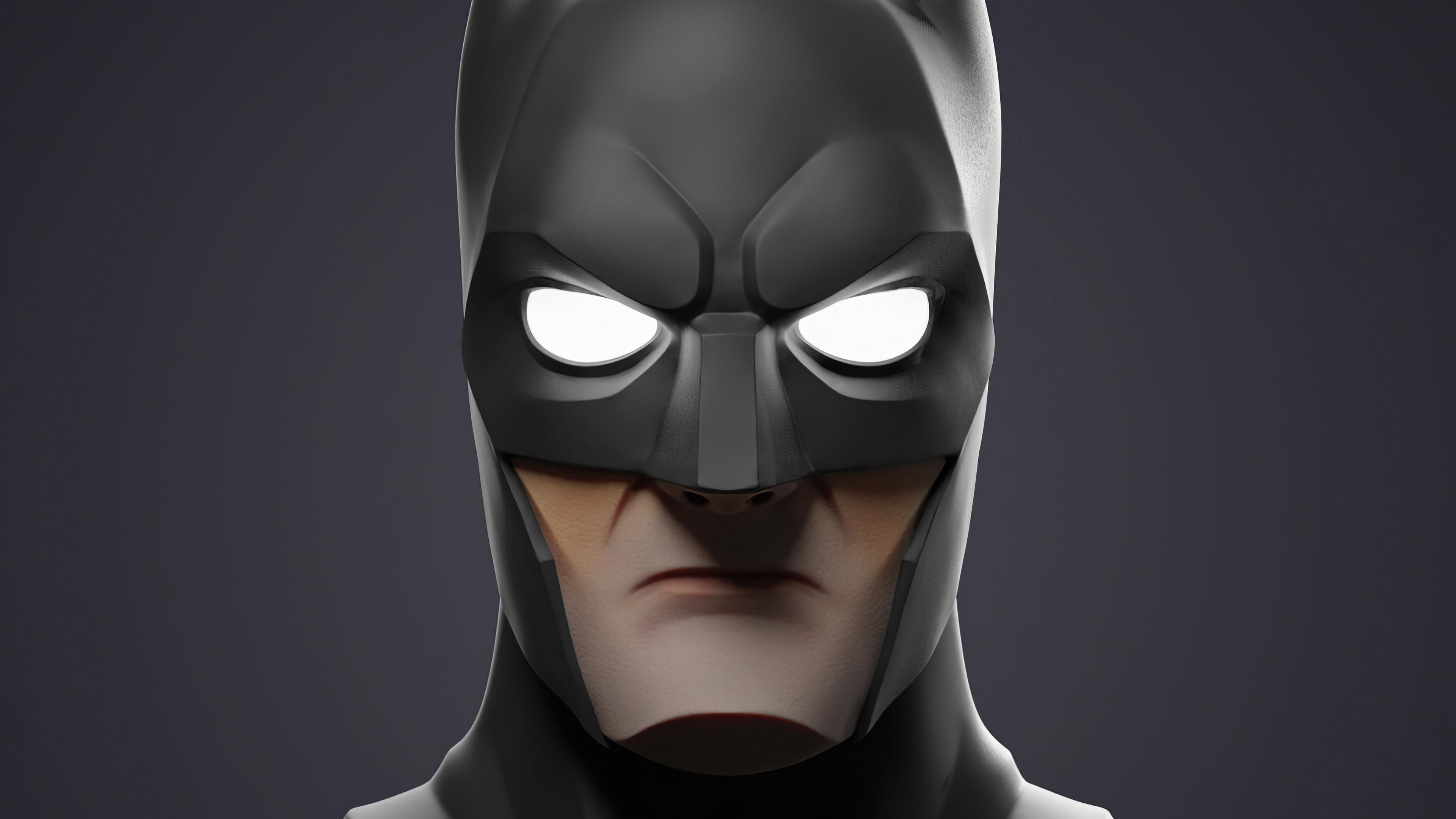 batman glowing eyes 1572368850 - Batman Glowing Eyes - superheroes wallpapers, hd-wallpapers, digital art wallpapers, batman wallpapers, artwork wallpapers, artstation wallpapers, artist wallpapers, 4k-wallpapers