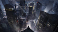 batman gotham city new 1572368672 200x110 - Batman Gotham City New - superheroes wallpapers, hd-wallpapers, digital art wallpapers, batman wallpapers, artwork wallpapers, artstation wallpapers, 4k-wallpapers