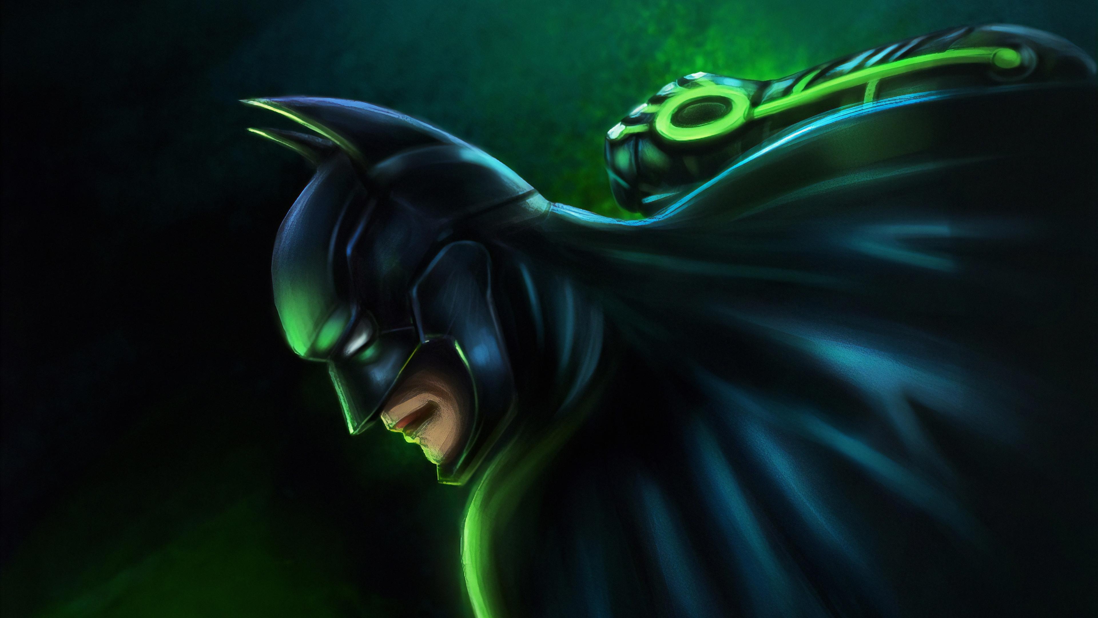 batman gotham protector art 1570394799 - Batman Gotham Protector Art - superheroes wallpapers, hd-wallpapers, digital art wallpapers, batman wallpapers, artwork wallpapers, artstation wallpapers, 4k-wallpapers