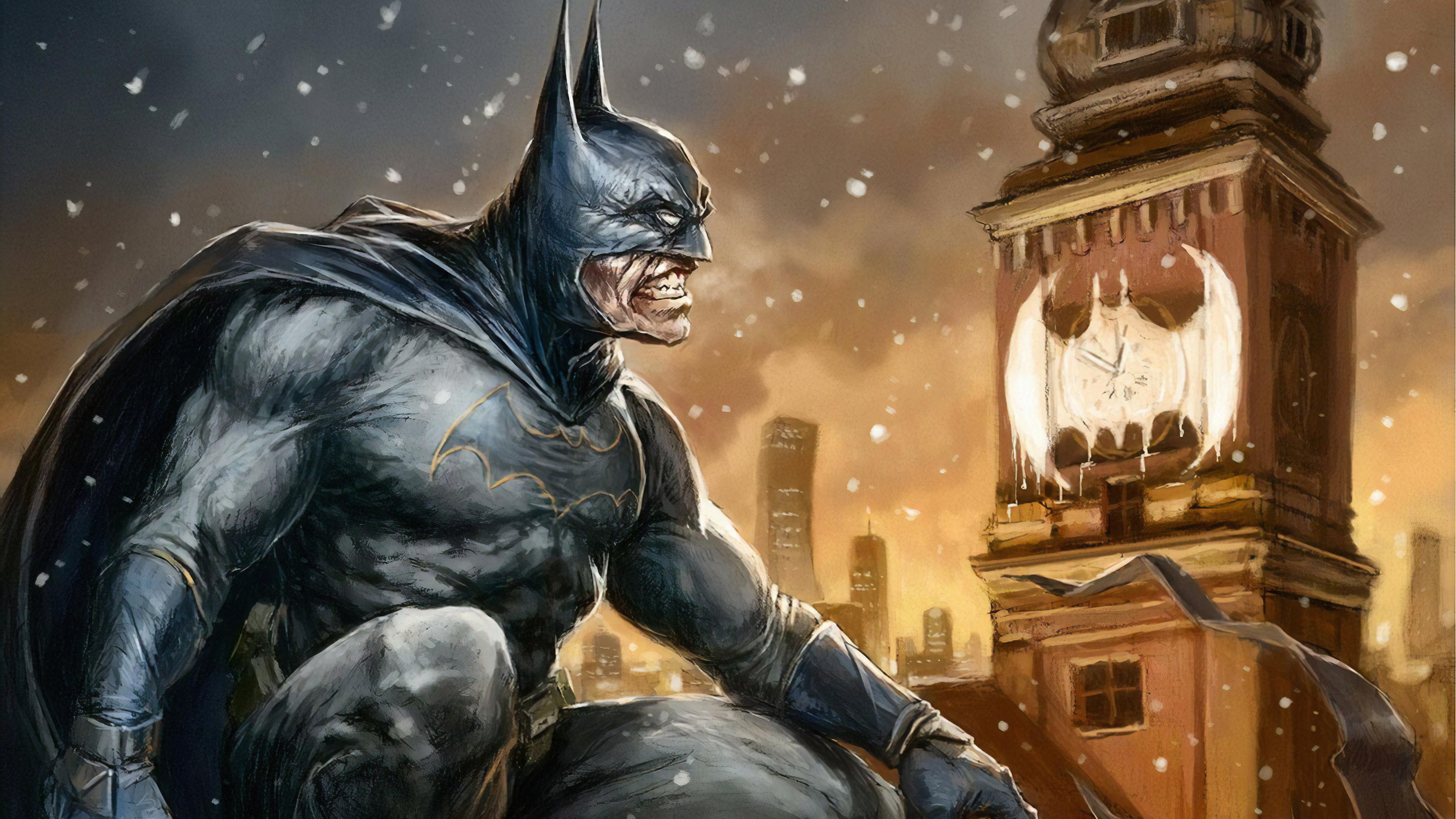 batman in paris 1570918323 - Batman In Paris - superheroes wallpapers, hd-wallpapers, digital art wallpapers, batman wallpapers, artwork wallpapers, artstation wallpapers, 4k-wallpapers