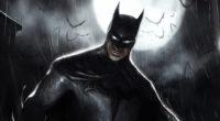 batman knight art 1570394699 200x110 - Batman Knight art - superheroes wallpapers, portrait wallpapers, hd-wallpapers, batman wallpapers, artwork wallpapers, 4k-wallpapers
