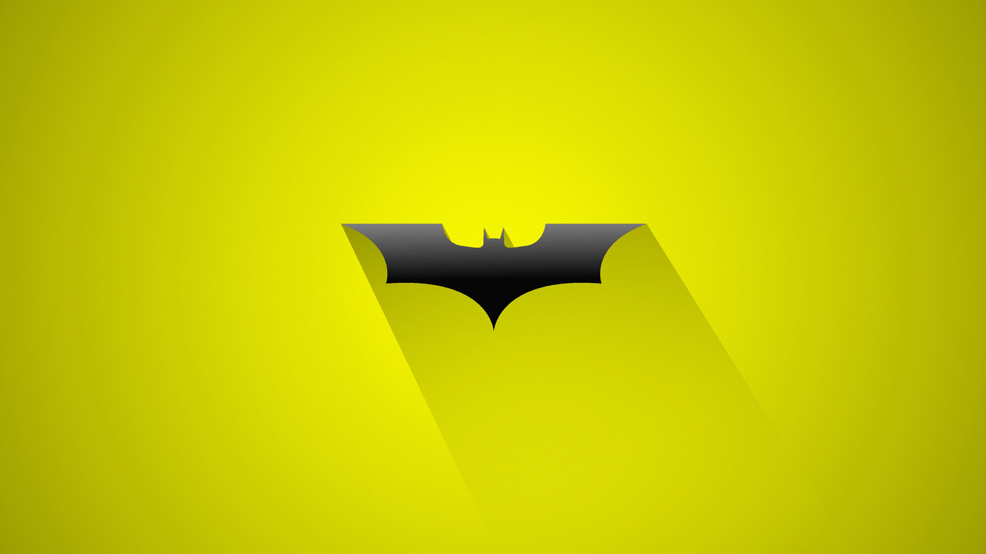 batman logo art 1570394514 - Batman Logo Art - superheroes wallpapers, logo wallpapers, hd-wallpapers, digital art wallpapers, batman wallpapers, artwork wallpapers, artist wallpapers, 4k-wallpapers
