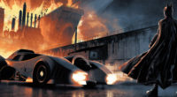 batman nad batmobile 1570918441 200x110 - Batman Nad Batmobile - superheroes wallpapers, hd-wallpapers, digital art wallpapers, batman wallpapers, artwork wallpapers, 4k-wallpapers