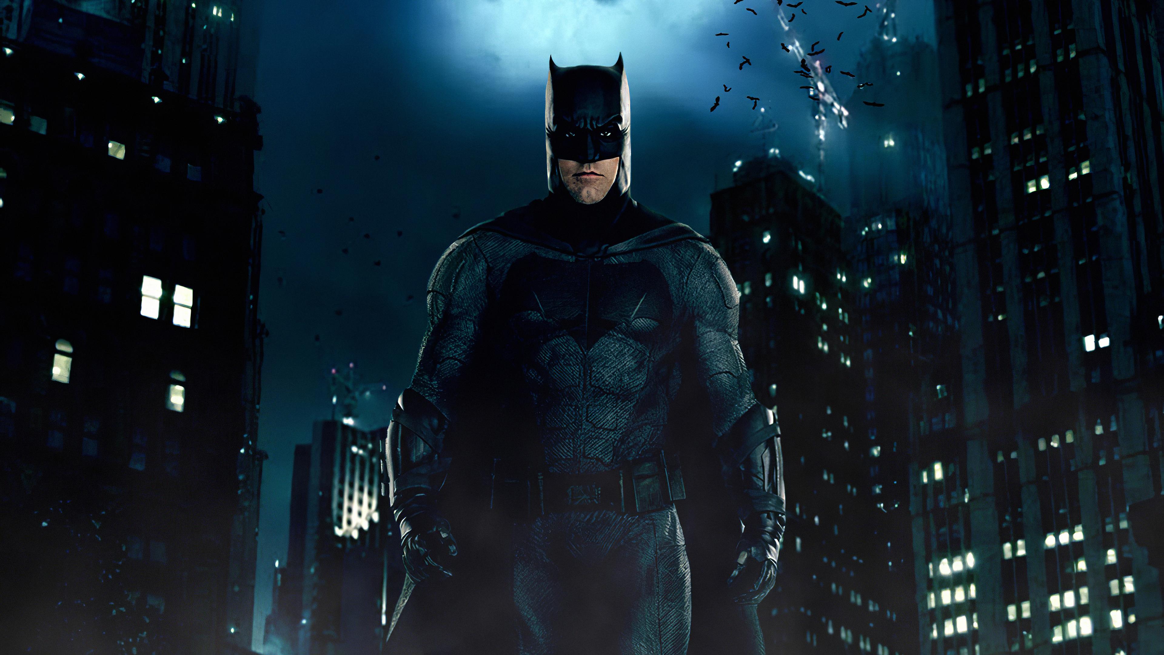 batman new art 2019 1572368670 - Batman New Art 2019 - superheroes wallpapers, portrait wallpapers, hd-wallpapers, batman wallpapers, artwork wallpapers, arstation wallpapers, 4k-wallpapers