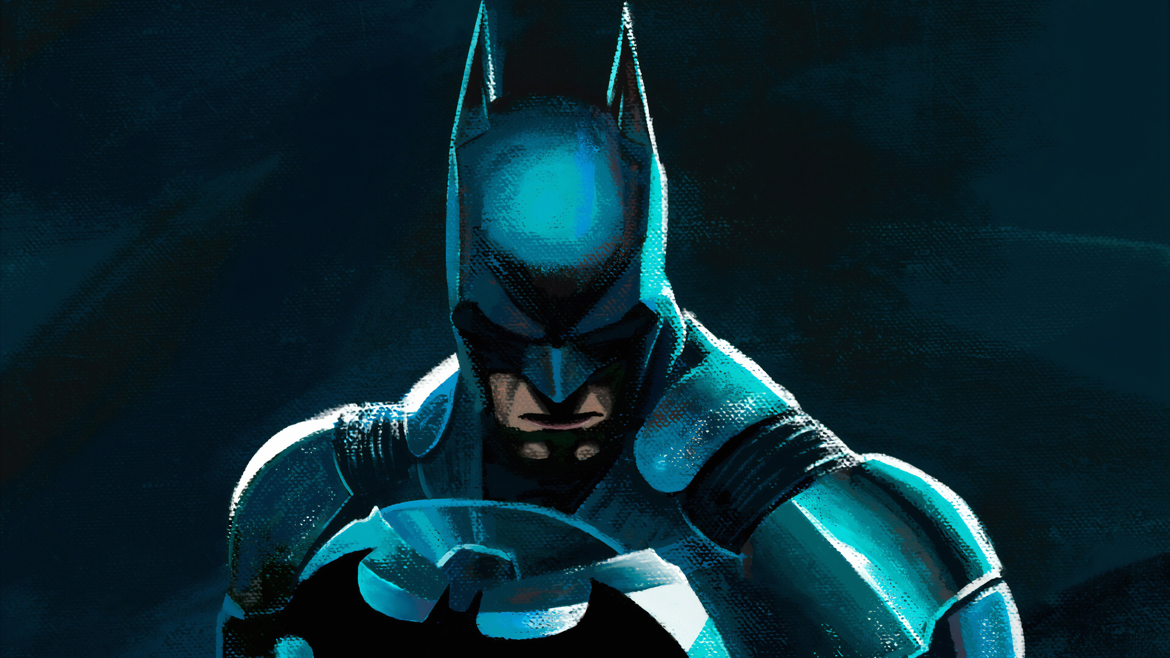 batman new art 1570394457 - Batman New art - superheroes wallpapers, portrait wallpapers, hd-wallpapers, batman wallpapers, artwork wallpapers, 4k-wallpapers