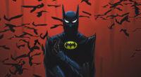 batman new art 1570394733 200x110 - Batman New Art - superheroes wallpapers, portrait wallpapers, hd-wallpapers, batman wallpapers, artwork wallpapers, arstation wallpapers, 4k-wallpapers
