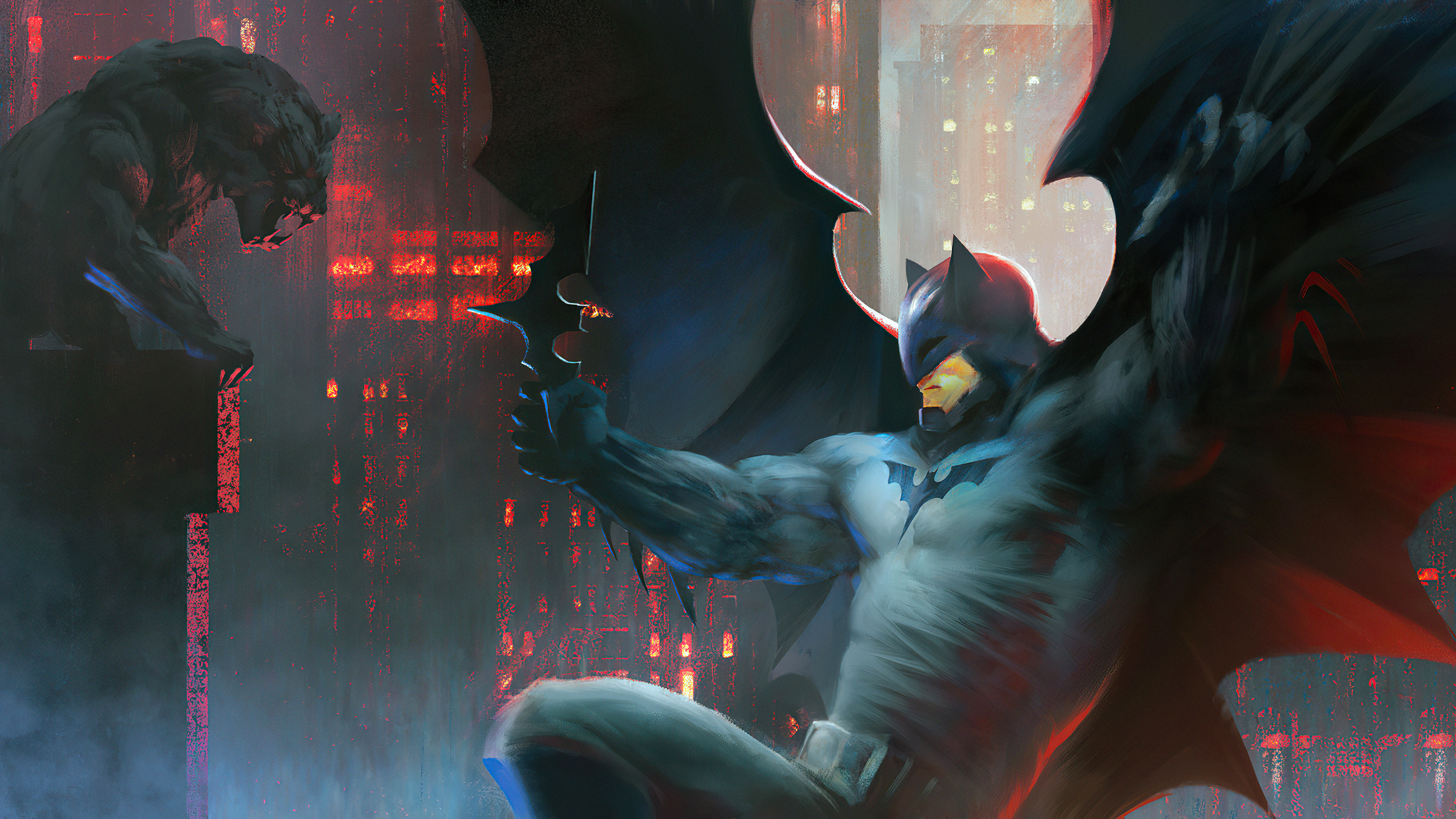 batman new sketch art 1572368664 - Batman New Sketch Art - superheroes wallpapers, portrait wallpapers, hd-wallpapers, batman wallpapers, artwork wallpapers, 4k-wallpapers