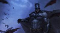 batman new 1570918769 200x110 - Batman New - superheroes wallpapers, portrait wallpapers, hd-wallpapers, batman wallpapers, artwork wallpapers, arstation wallpapers, 4k-wallpapers
