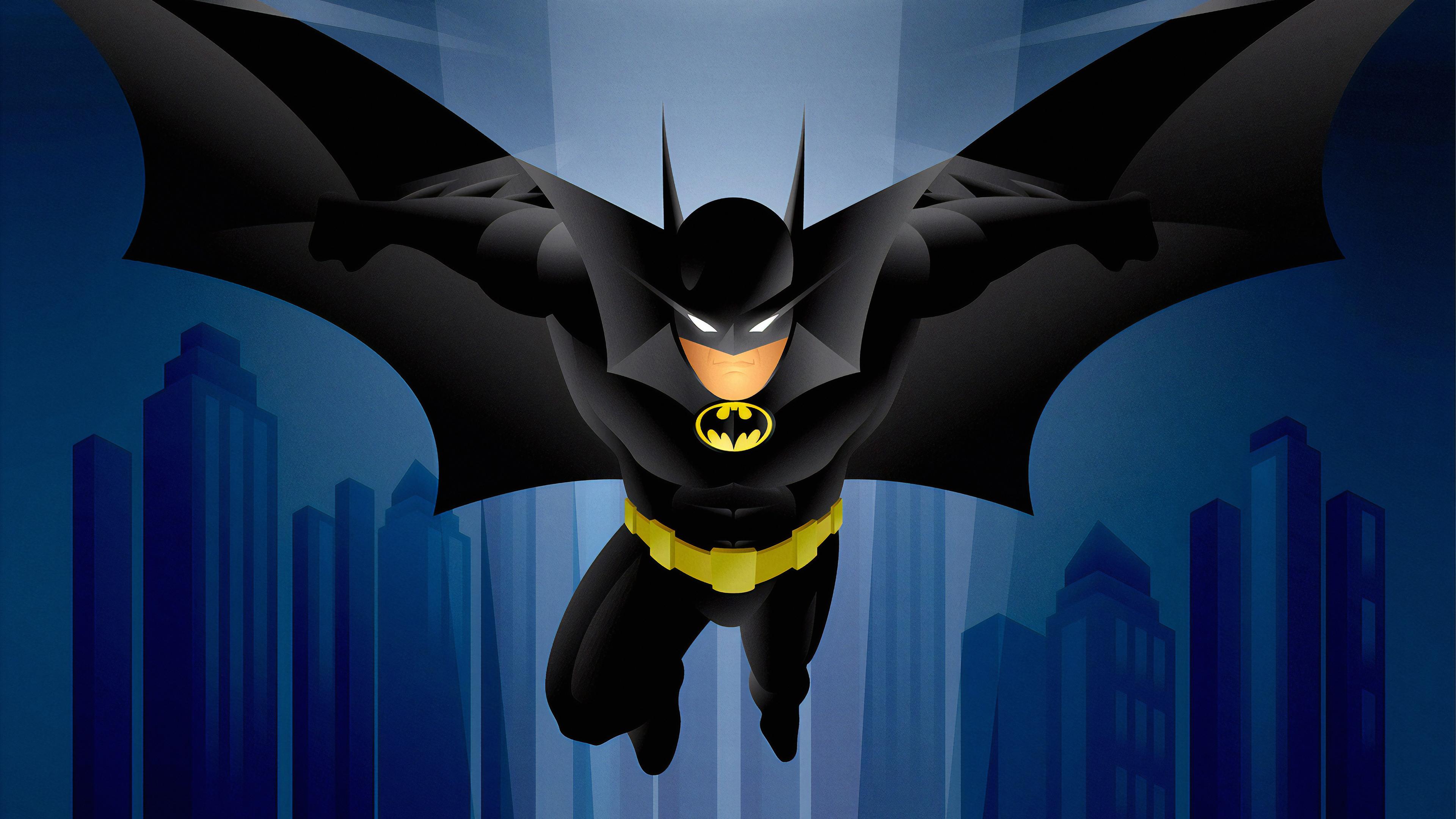 batman sketch art 1570394428 - Batman Sketch Art - superheroes wallpapers, hd-wallpapers, digital art wallpapers, behance wallpapers, batman wallpapers, artwork wallpapers, 4k-wallpapers