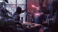 batman superman laser eye 1572368667 200x110 - Batman Superman Laser Eye - superman wallpapers, superheroes wallpapers, hd-wallpapers, digital art wallpapers, batman wallpapers, artwork wallpapers, 4k-wallpapers