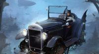 batman vehicle 1570394574 200x110 - Batman Vehicle - superheroes wallpapers, hd-wallpapers, digital art wallpapers, batman wallpapers, artwork wallpapers, artstation wallpapers, 4k-wallpapers