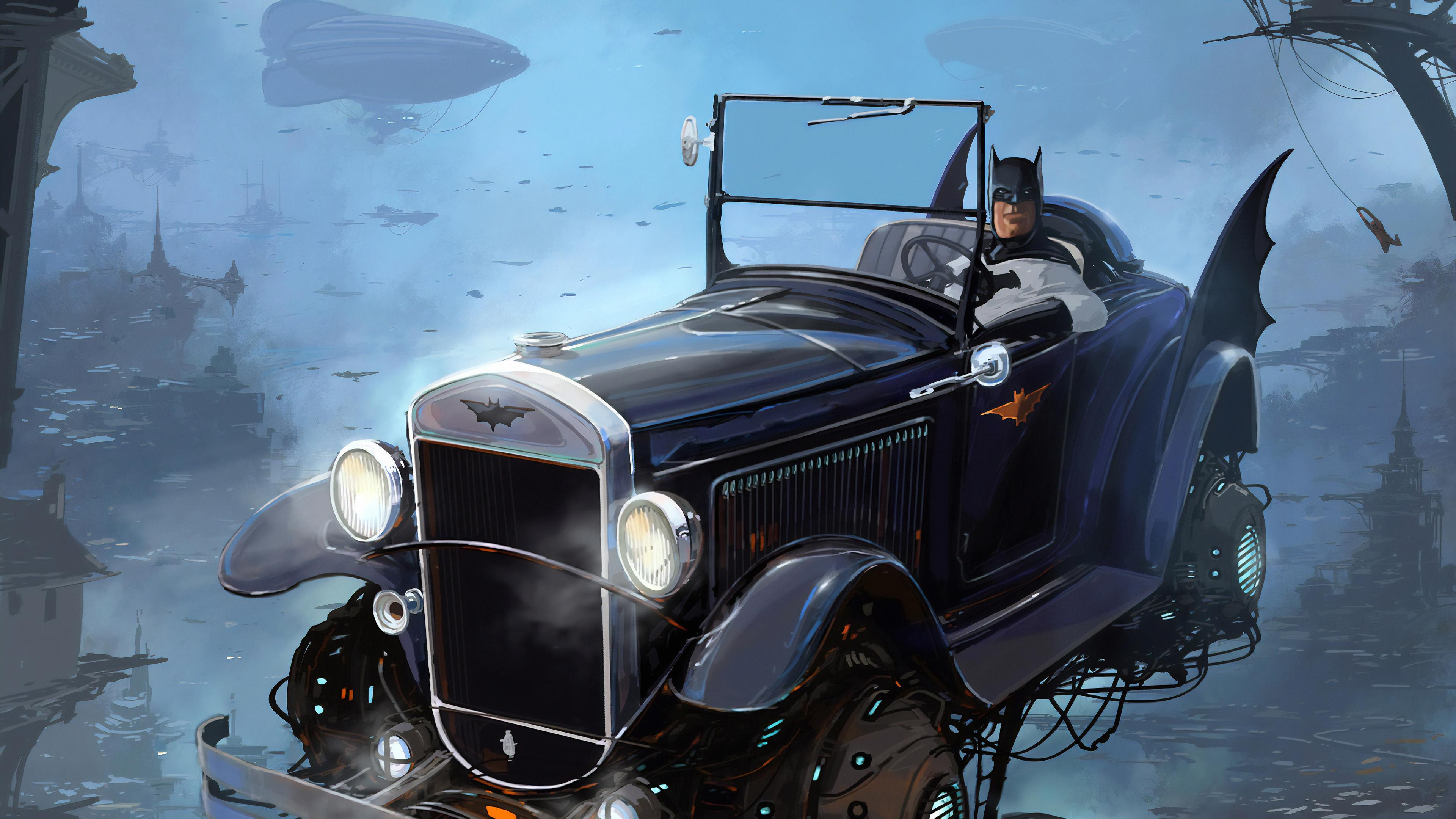 batman vehicle 1570394574 - Batman Vehicle - superheroes wallpapers, hd-wallpapers, digital art wallpapers, batman wallpapers, artwork wallpapers, artstation wallpapers, 4k-wallpapers