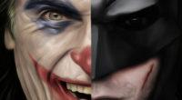 batman x joker 1572368692 200x110 - Batman X Joker - superheroes wallpapers, joker wallpapers, hd-wallpapers, digital art wallpapers, batman wallpapers, artwork wallpapers, artstation wallpapers, artist wallpapers, 4k-wallpapers