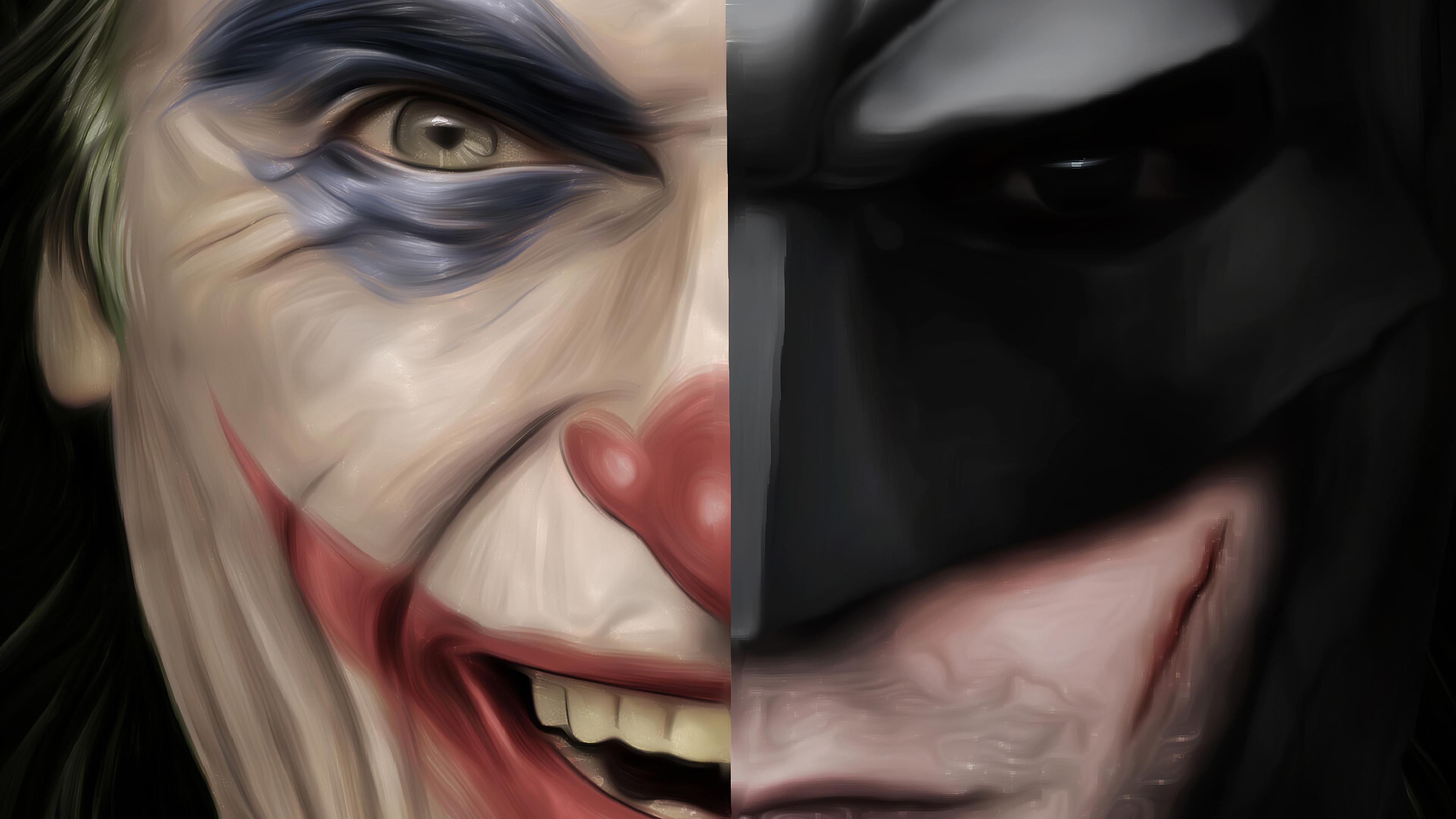batman x joker 1572368692 - Batman X Joker - superheroes wallpapers, joker wallpapers, hd-wallpapers, digital art wallpapers, batman wallpapers, artwork wallpapers, artstation wallpapers, artist wallpapers, 4k-wallpapers