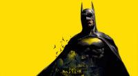 batman yellow background 1572368685 200x110 - Batman Yellow Background - superheroes wallpapers, hd-wallpapers, digital art wallpapers, batman wallpapers, artwork wallpapers, 4k-wallpapers