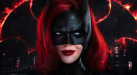batwoman ruby rose 2019 1572368341 200x110 - Batwoman Ruby Rose 2019 - tv shows wallpapers, superheroes wallpapers, ruby rose wallpapers, hd-wallpapers, batwoman wallpapers, artstation wallpapers, 4k-wallpapers