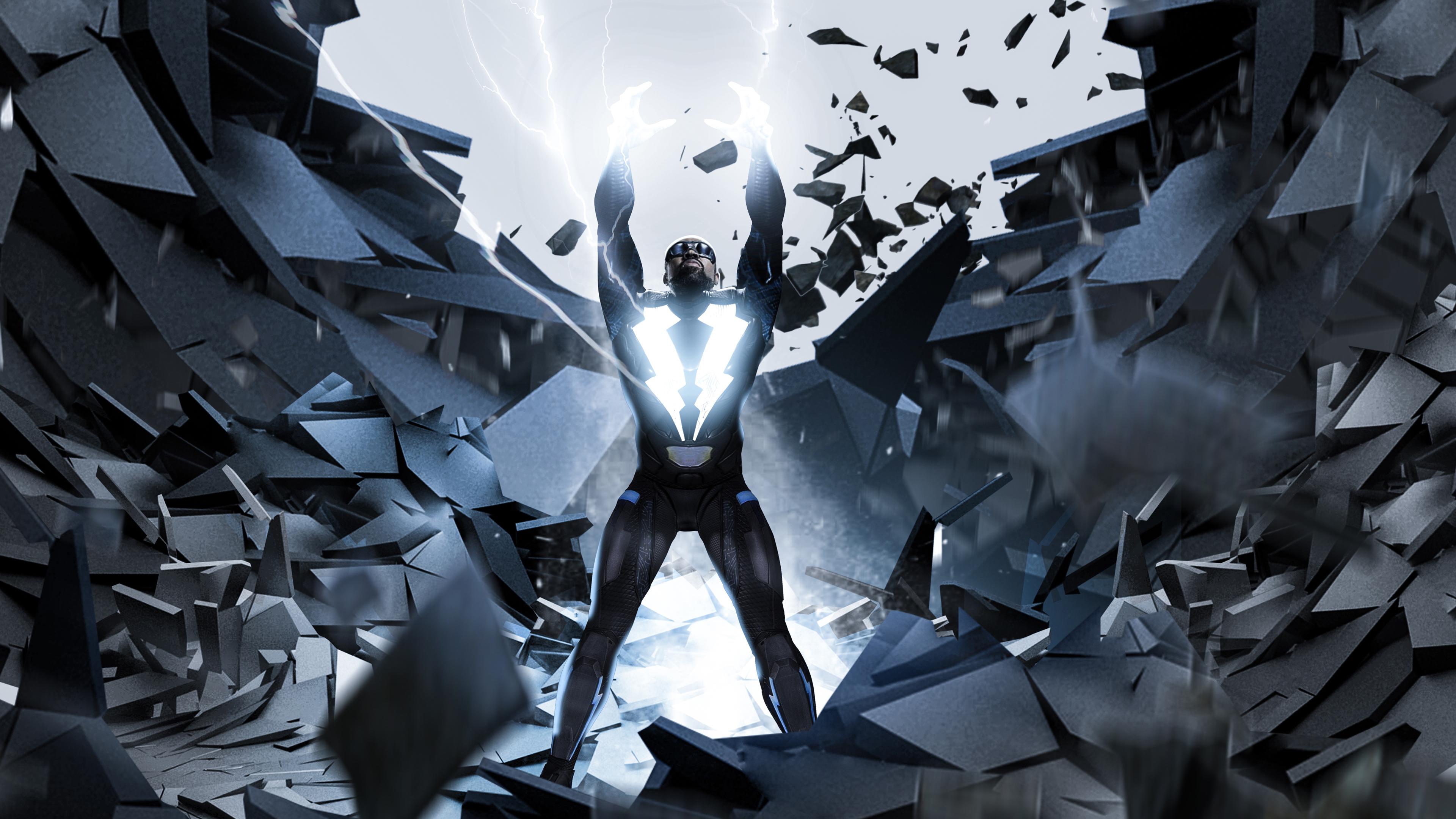 black bolt art 1570394307 - Black Bolt Art - superheroes wallpapers, hd-wallpapers, artwork wallpapers, artstation wallpapers, 4k-wallpapers